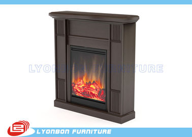 MDF Home Decor Fireplaces
